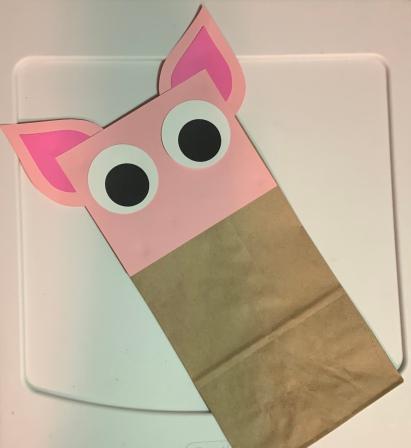 pig craft 3