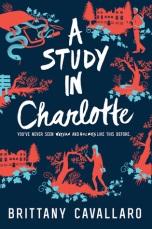 study in charlotte.jpg