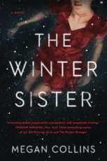 winter sister.jpg